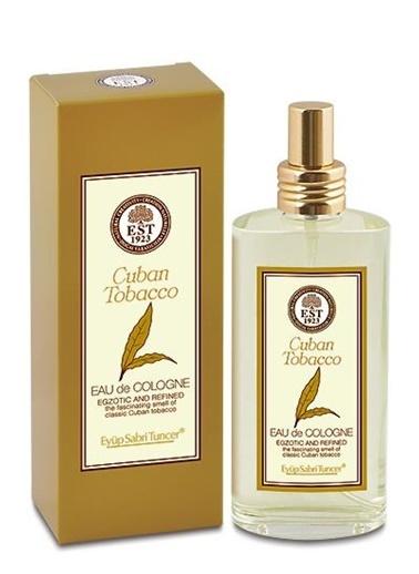 Eyüp Sabri Tuncer Parfüm Renksiz